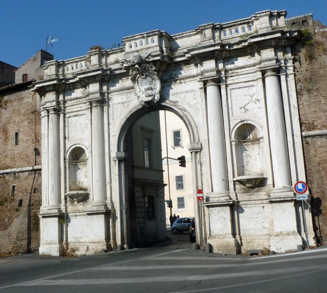 Mercato di porta portese mercati di roma - Porta portese lavoro pulizie ...